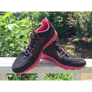 Supra Owens Sneakers SW85001**Worn Once**Sz W 10